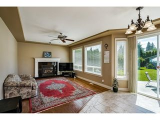 Photo 8: 15770 92A Avenue in Surrey: Fleetwood Tynehead House for sale : MLS®# R2598458