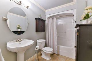 Photo 26: 115 Calderwood Bay in Winnipeg: Richmond West Residential for sale (1S)  : MLS®# 202018094