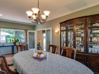 Photo 7: 35008 TOWNSHIPLINE Road in Abbotsford: Matsqui House for sale : MLS®# R2589478