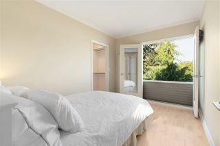 Photo 31: 3197 POINT GREY Road in Vancouver: Kitsilano House for sale (Vancouver West)  : MLS®# R2560613