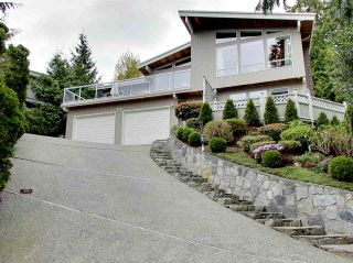 Photo 19: 510 E BRAEMAR Road in North Vancouver: Upper Lonsdale House for sale : MLS®# R2162366