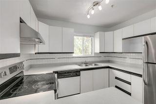 "Photo 11: 315 2429 HAWTHORNE Avenue in Port Coquitlam: Central Pt Coquitlam Condo for sale in ""Stonebrook"" : MLS®# R2571708"