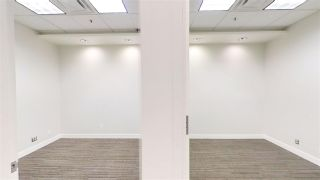Photo 9: 100 177 VICTORIA Street in Prince George: Downtown PG Office for lease (PG City Central (Zone 72))  : MLS®# C8038352