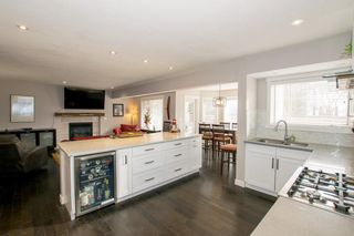 Photo 16: 141 Wood Valley Place SW in Calgary: Woodbine Detached for sale : MLS®# A1089498