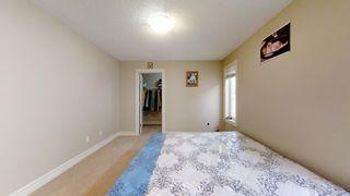 Photo 23: 2916 25 Avenue in Edmonton: Zone 30 House for sale : MLS®# E4264785