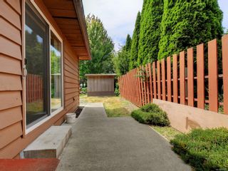 Photo 18: 2154 French Rd in Sooke: Sk Broomhill House for sale : MLS®# 853473