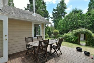 Photo 26: 1457 VERNON Drive in Gibsons: Gibsons & Area House for sale (Sunshine Coast)  : MLS®# R2593990