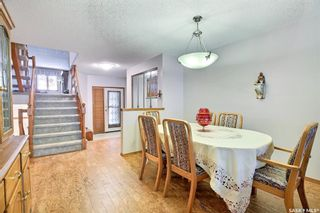 Photo 10: 336 Avon Drive in Regina: Gardiner Park Residential for sale : MLS®# SK849547