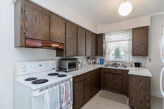 Photo 7: 81 Crowson Bay in Winnipeg: East Fort Garry Residential for sale (1J)  : MLS®# 202022486