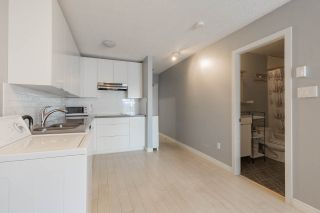Photo 9: 301 6931 COONEY ROAD in Richmond: Brighouse Condo for sale : MLS®# R2559967