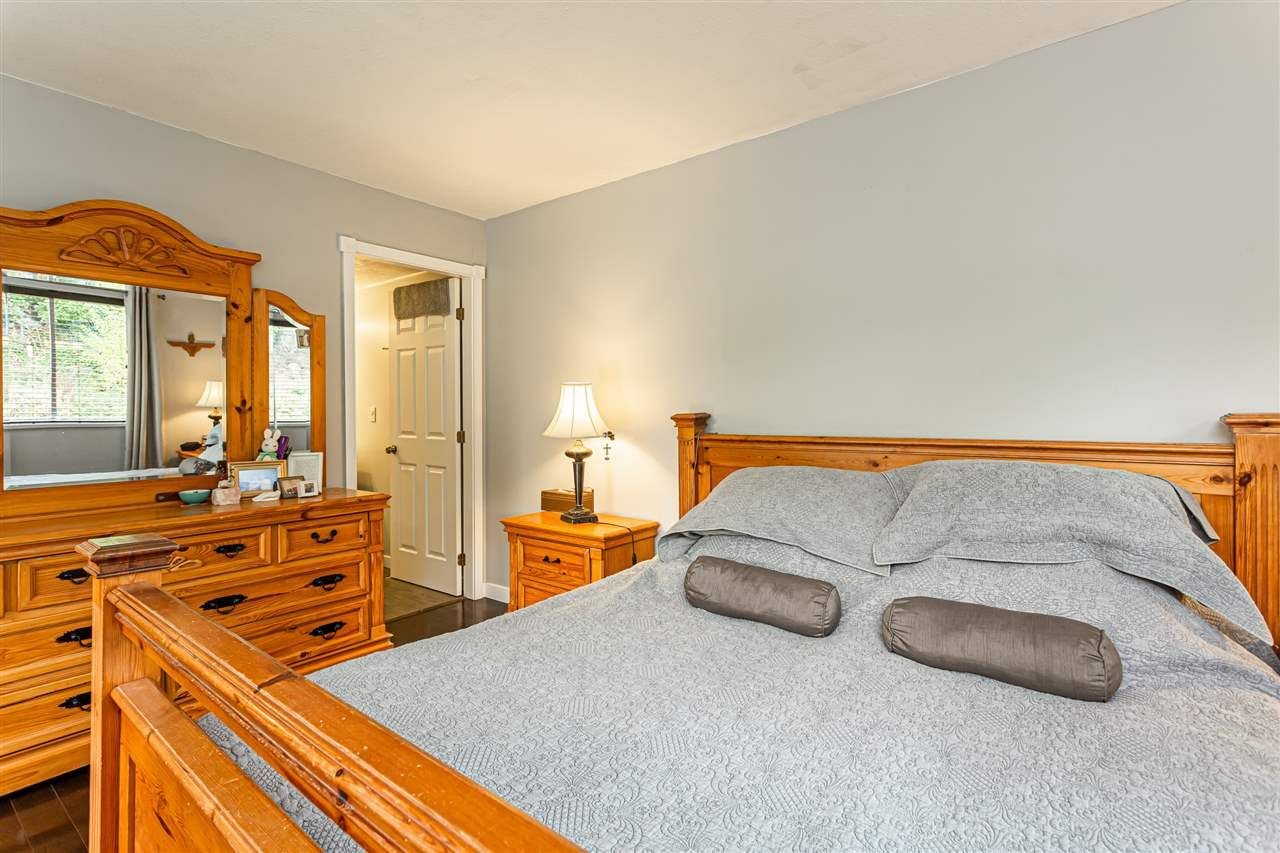 Photo 16: Photos: 127 3080 TOWNLINE Road in Abbotsford: Abbotsford West Townhouse for sale : MLS®# R2499574