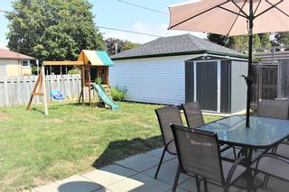 Photo 29: 574 Shirley Street in Cobourg: House for sale : MLS®# 40016128