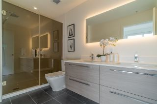 """Photo 25: 605 5289 CAMBIE Street in Vancouver: Cambie Condo for sale in """"CONTESSA"""" (Vancouver West)  : MLS®# R2553208"""