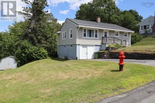 Photo 12: 31 College Street in Liverpool: House for sale : MLS®# 202120363