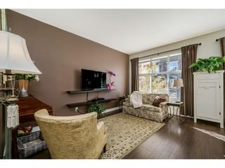 """Photo 11: 2 18199 70 Avenue in Surrey: Cloverdale BC Townhouse for sale in """"AUGUSTA"""" (Cloverdale)  : MLS®# R2216334"""