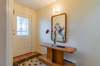 Photo 22: 981 Highview Terr in : Na South Nanaimo Row/Townhouse for sale (Nanaimo)  : MLS®# 884715