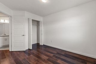 Photo 21: 21079 79A Avenue in Langley: Willoughby Heights Condo for sale : MLS®# R2610788