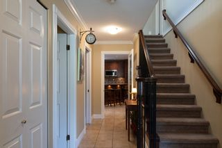 Photo 4: 2437 WOODSTOCK Drive in Abbotsford: Abbotsford East House for sale : MLS®# R2556601