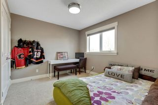 Photo 27: 7 Discovery Ridge Point SW in Calgary: Discovery Ridge Detached for sale : MLS®# A1093563