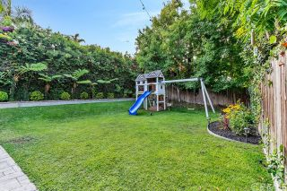 Photo 52: House for sale : 4 bedrooms : 425 Manitoba Street in Playa del Rey