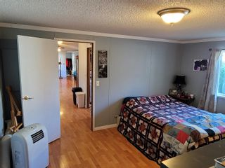 Photo 12: 250 305 Calahoo Road: Spruce Grove Mobile for sale : MLS®# E4262768