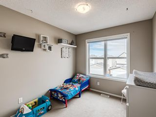 Photo 20: 133 Copperstone Circle SE in Calgary: Copperfield Detached for sale : MLS®# A1097123