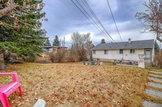 Photo 11: 2139 26 Avenue SW in Calgary: Richmond Detached for sale : MLS®# A1047705