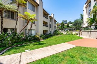 Main Photo: MISSION VALLEY Condo for sale : 1 bedrooms : 6717 Friars #80 in San Diego