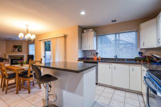 """Photo 7: 10368 HALL Avenue in Richmond: West Cambie House for sale in """"CRESTWOOD ESTATE"""" : MLS®# R2547738"""