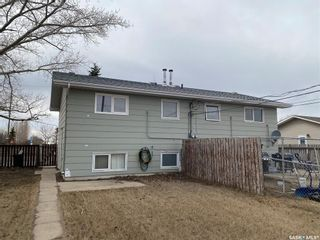 Photo 2: 100 GOVERNMENT Road in Davidson: Residential for sale : MLS®# SK849412