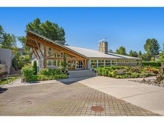 """Photo 26: 903 651 NOOTKA Way in Port Moody: Port Moody Centre Condo for sale in """"SAHALEE"""" : MLS®# R2617263"""