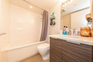 """Photo 16: TH3 13303 CENTRAL Avenue in Surrey: Whalley Condo for sale in """"THE WAVE"""" (North Surrey)  : MLS®# R2563719"""