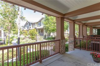 Photo 3: 37 Sheridan in Ladera Ranch: Residential for sale (LD - Ladera Ranch)  : MLS®# OC21110026