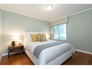 """Photo 15: 434 W 19TH AV in Vancouver: Cambie House for sale in """"Cambie Village"""" (Vancouver West)  : MLS®# V1049509"""