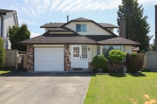 Photo 19: 10821 HOLLYMOUNT Drive in Richmond: Steveston North House for sale : MLS®# R2590985