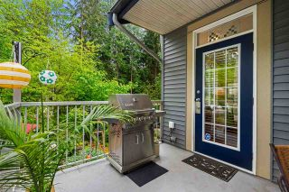 Photo 31: 3297 CANTERBURY Lane in Coquitlam: Burke Mountain House for sale : MLS®# R2578057