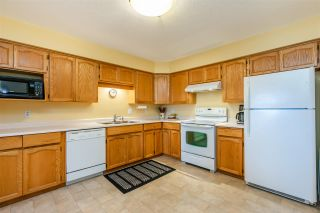 Photo 8: 315 33090 GEORGE FERGUSON Way: Condo for sale in Abbotsford: MLS®# R2526126