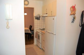 """Photo 11: 111 200 WESTHILL Place in Port Moody: College Park PM Condo for sale in """"WESTHILL PLACE"""" : MLS®# R2189218"""