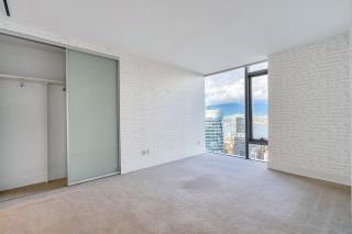 Photo 20: 3903 667 HOWE STREET in Vancouver: Downtown VW Condo for sale (Vancouver West)  : MLS®# R2493374