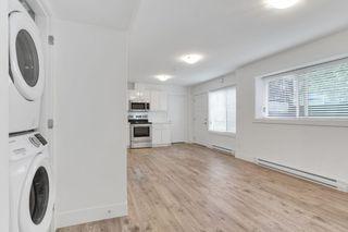 Photo 25: 12271 207A Street in Maple Ridge: Northwest Maple Ridge House for sale : MLS®# R2542649