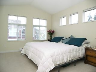 Photo 8: 29 15168 36 Avenue in Solay: Home for sale : MLS®# F2715937