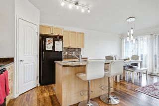 Photo 7: 204 11 PANATELLA Landing NW in Calgary: Panorama Hills Row/Townhouse for sale : MLS®# A1109912