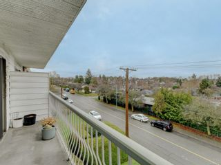 Photo 18: 404 900 Tolmie Ave in : SE Quadra Condo for sale (Saanich East)  : MLS®# 870979