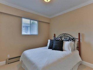 Photo 14: 575 E 46TH AV in Vancouver: Fraser VE House for sale (Vancouver East)  : MLS®# V1080500