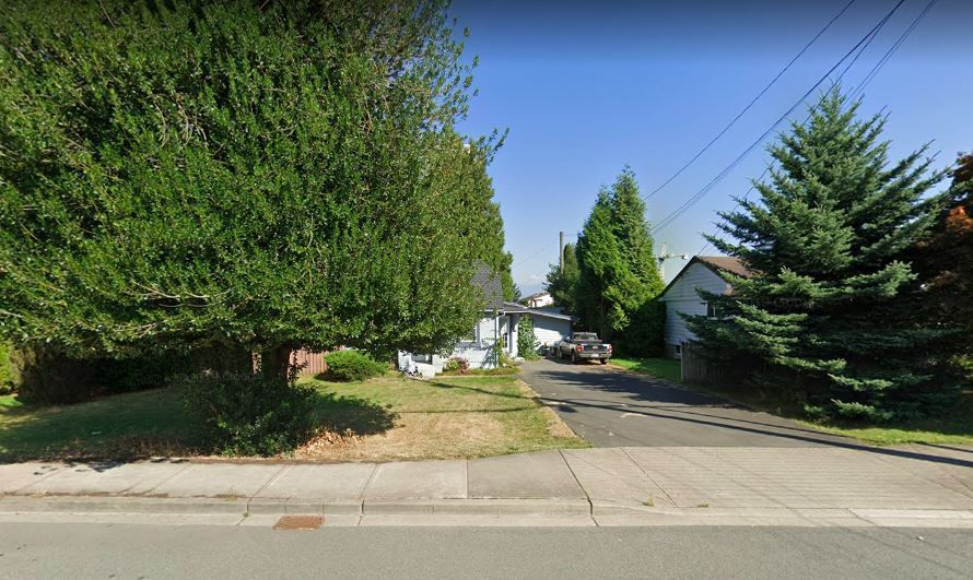 Main Photo: 2178 EMERSON Street in Abbotsford: Abbotsford West House for sale : MLS®# R2540011