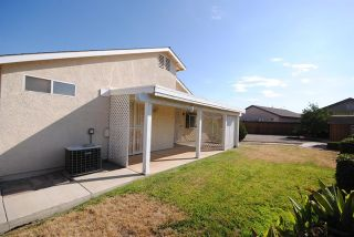 Photo 27: 12418 Highgate Avenue in Victorville: Property for sale : MLS®# 502529