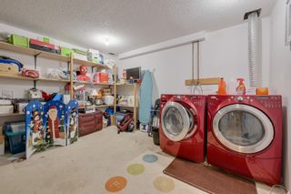 Photo 55: 712 Hendra Crescent: Edmonton House for sale : MLS®# E4229913