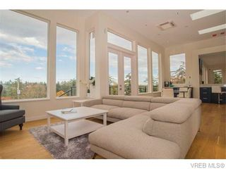 Photo 9: 1602 lloyd Pl in VICTORIA: VR Six Mile House for sale (View Royal)  : MLS®# 745159