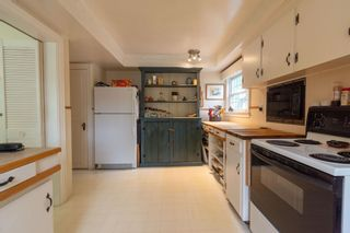 Photo 9: 42 King Street in Middleton: 400-Annapolis County Residential for sale (Annapolis Valley)  : MLS®# 202112800