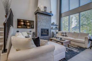 Photo 7: 228 Walgrove Heath SE in Calgary: Walden Detached for sale : MLS®# A1149331